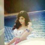 Adah Sharma Commando 2 actress hot & sexy photos