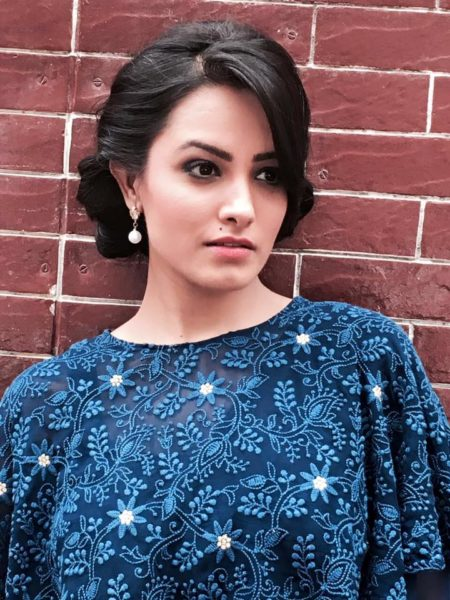 Anita Hassanandani age wiki Biography photo imges