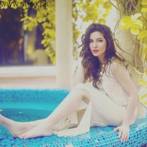 nude Swimsuit Ayesha Omar (19 images) Selfie, iCloud, panties