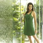 South Actress Bhavana Wiki Age Bio Bikini Bra Photos Images