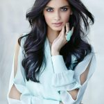 Latest Diana Penty HD Wallpapers and Photos