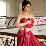 Charmy Kaur Bikini Swimsuit Photos Wallpapers Wiki & Age