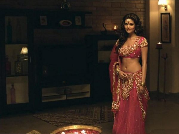Navel female celebrity images