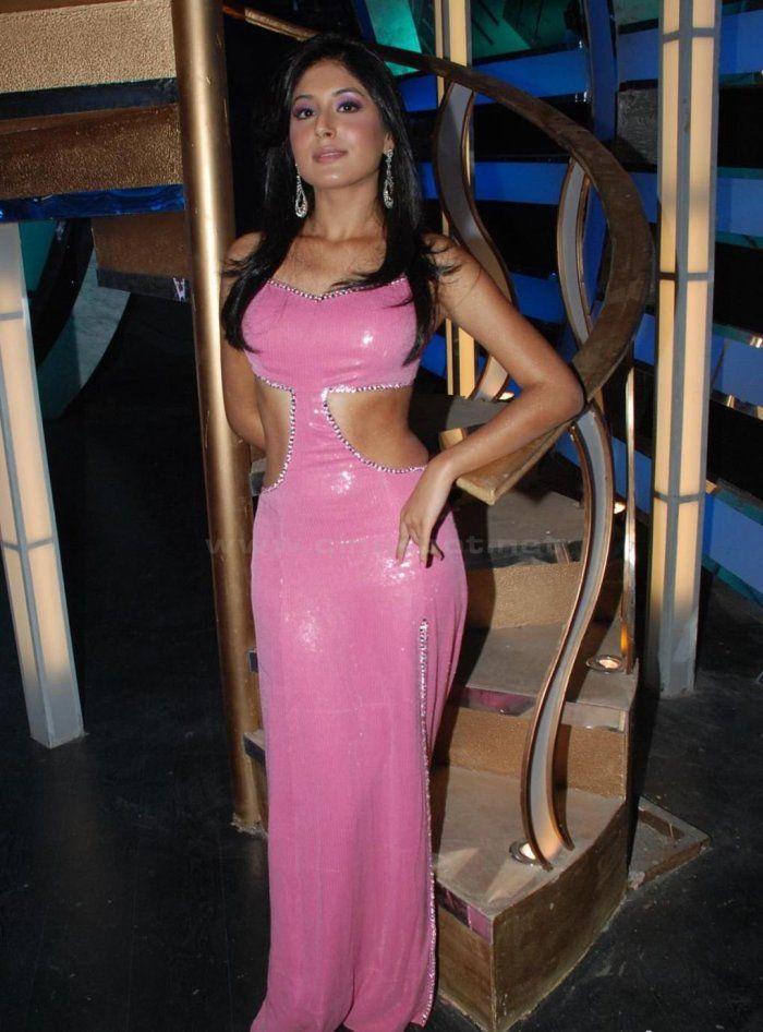 Kritika-Kamra-Hot-Photo