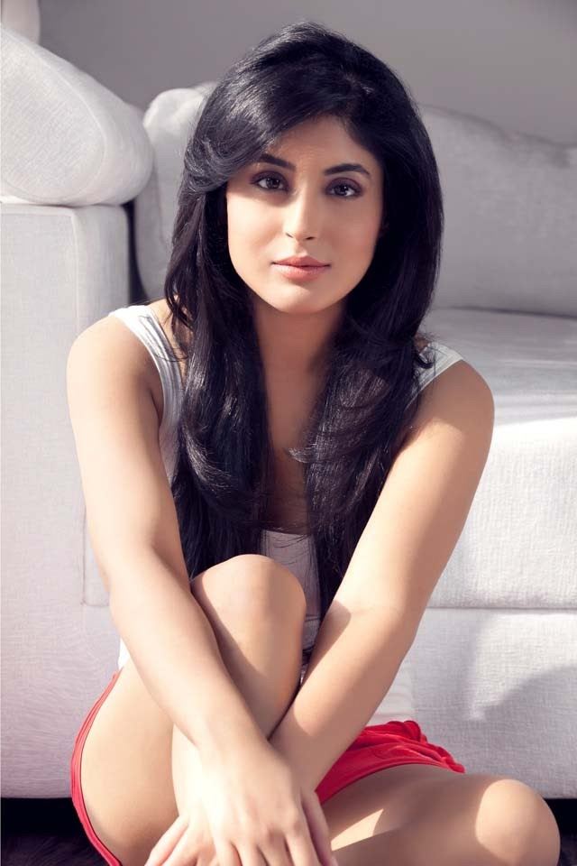 hindi sexy vedieo