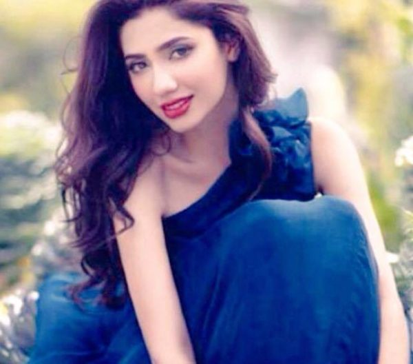 Cleavage Mahira Khan naked (98 photos) Topless, Twitter, butt