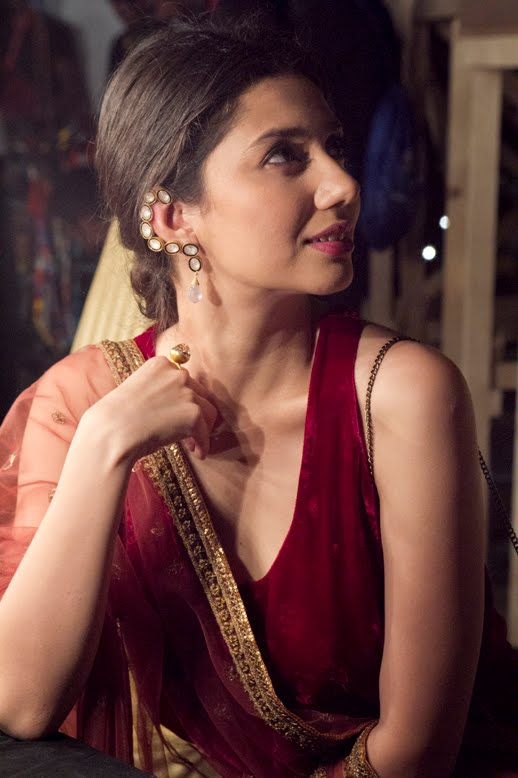 Gallery Cleavage Mahira Khan  naked (44 photos), Twitter, in bikini