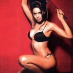 15+ Photos of Mallika Sherawat Super Hot Bikini Swimsuit Images Sexy Wallpapers