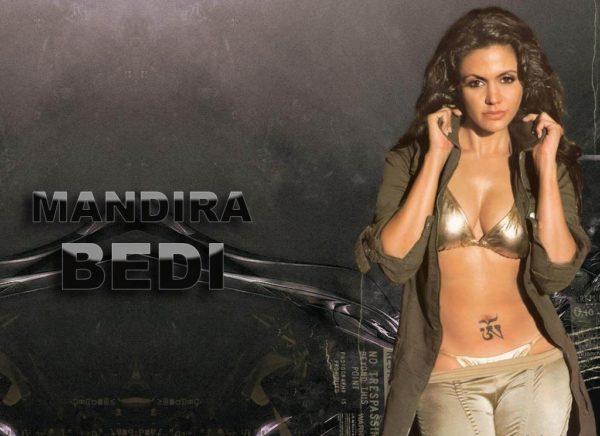 mandira-bedi-Height