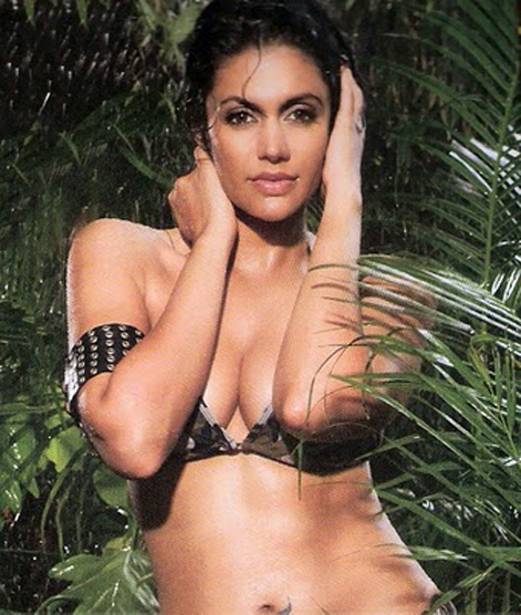 mandira-bedi-bikini-pics