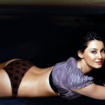 Minissha Lamba 15+ Hot Photo's in Bikini Bra Cleavage Swimsuit Images Sexy Wallpapers