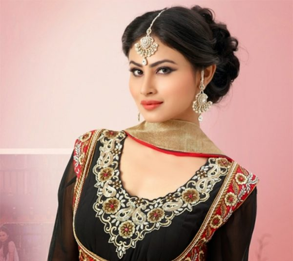 Mouni Roy Family Husband Father And Mother Name Age Biography