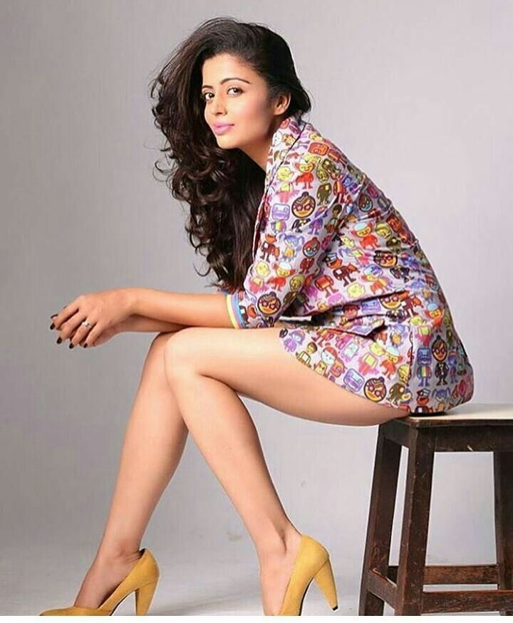 Neha-Pendse-Hot-sexy-legs Neha Pendse 15+ Picture's of Tremendous Scorching Unseen Bikini Swimsuit Pics & Wallpapers