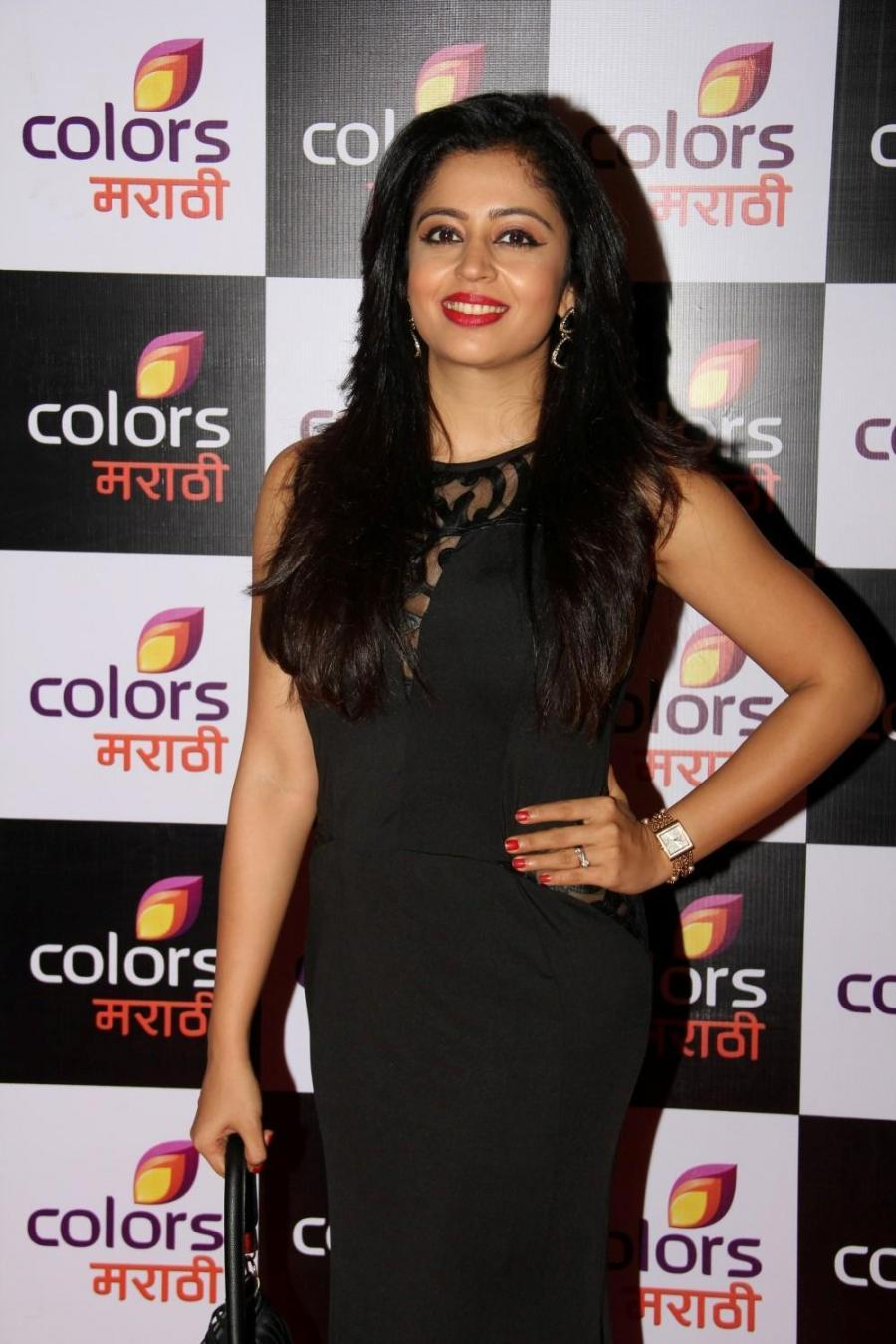 Neha-Pendse-sexy-dress Neha Pendse 15+ Picture's of Tremendous Scorching Unseen Bikini Swimsuit Pics & Wallpapers