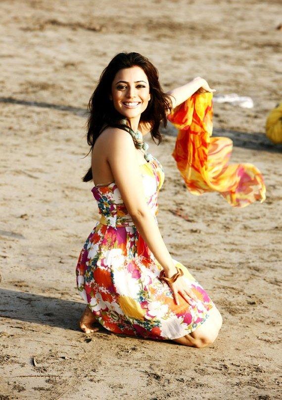 kajal agarwal hot and sexy videos