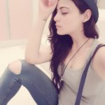 Radhika Madan 10+ Photos of Super Hot Unseen Bikini Bra Swimsuit Pics & Wallpapers