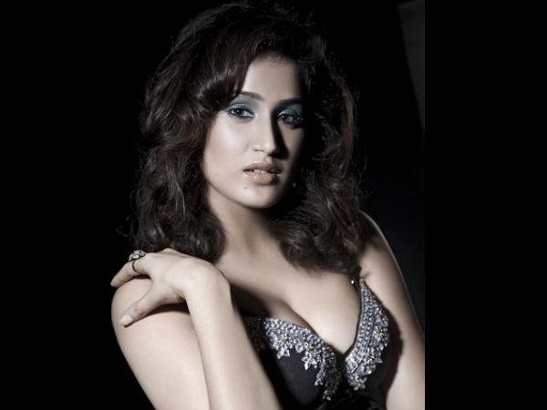 punjabi sexy lady