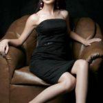 Sanaya Irani 15+ Photos of Super Hot Unseen Bikini Swimsuit Pics & Wallpapers