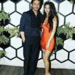 Shahrukh's Daughter Suhana Khan Unseen 10+ Hot & Sexy Photos Wiki & More