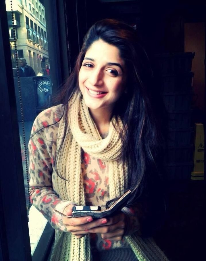 pakistani actress mawra hocane filmy