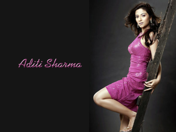 Aditi-Sharma-HD-Wallpapers-600x450 Aditi Sharma 11+ Unseen Bikini Photograph, Scorching Horny Swimsuit Images Age & Toes Wiki