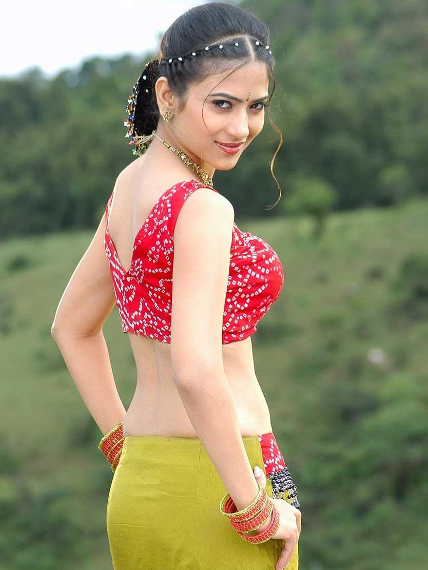 Aditi-Sharma-hot-Back-photos Aditi Sharma 11+ Unseen Bikini Photograph, Scorching Horny Swimsuit Images Age & Toes Wiki