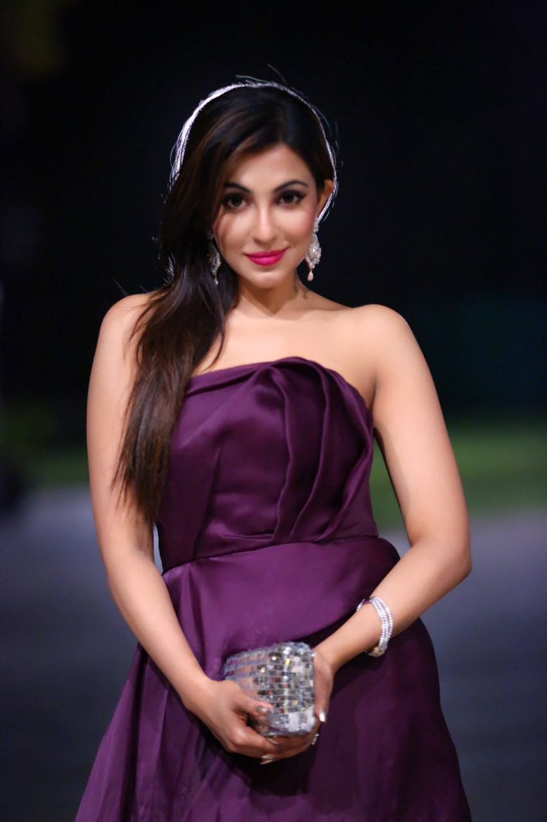 Hot-sexy-Parvatii-Nair-images Scorching & Engaging Parvati Nair 11+ Unseen Bikini {Photograph} Swimsuit Photographs Age Toes Wiki