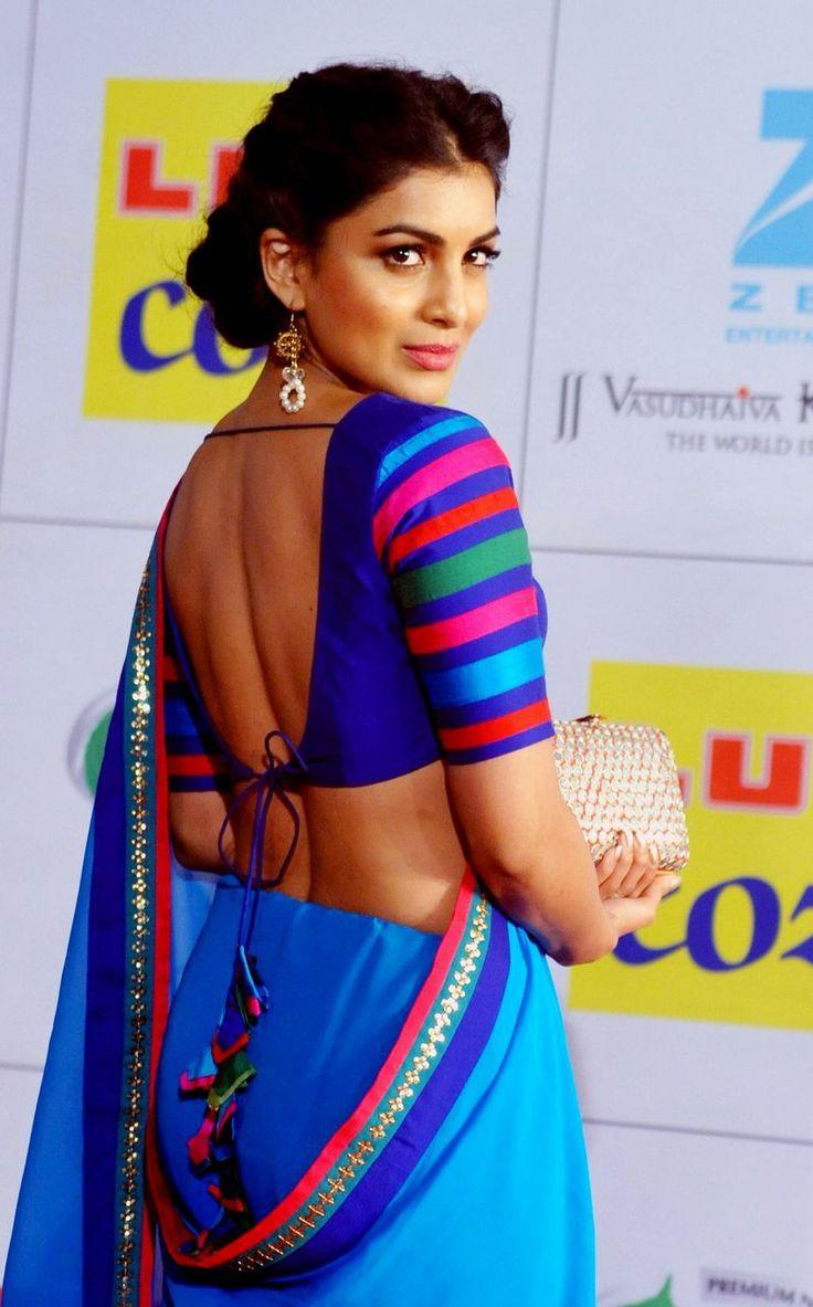 Pallavi-Sharda-Hot-Images Pallavi Sharda 11+ Unseen Bikini Picture Swimsuit Pictures Age & Ft Wiki