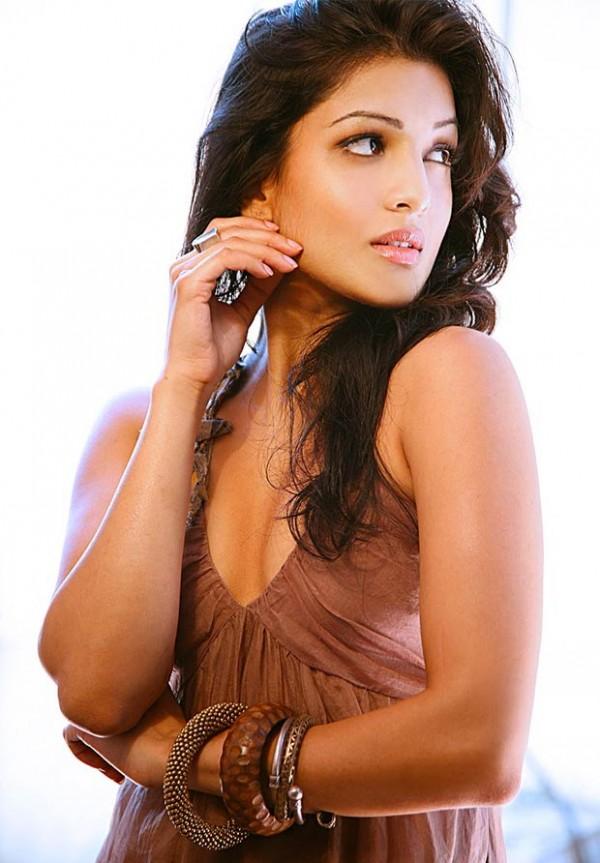 Pallavi-Sharda Pallavi Sharda 11+ Unseen Bikini Picture Swimsuit Pictures Age & Ft Wiki