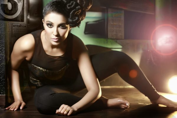 Parvathy-Nair-Hot-HD-Latest-PhotoShoot-600x400 Scorching & Engaging Parvati Nair 11+ Unseen Bikini {Photograph} Swimsuit Photographs Age Toes Wiki
