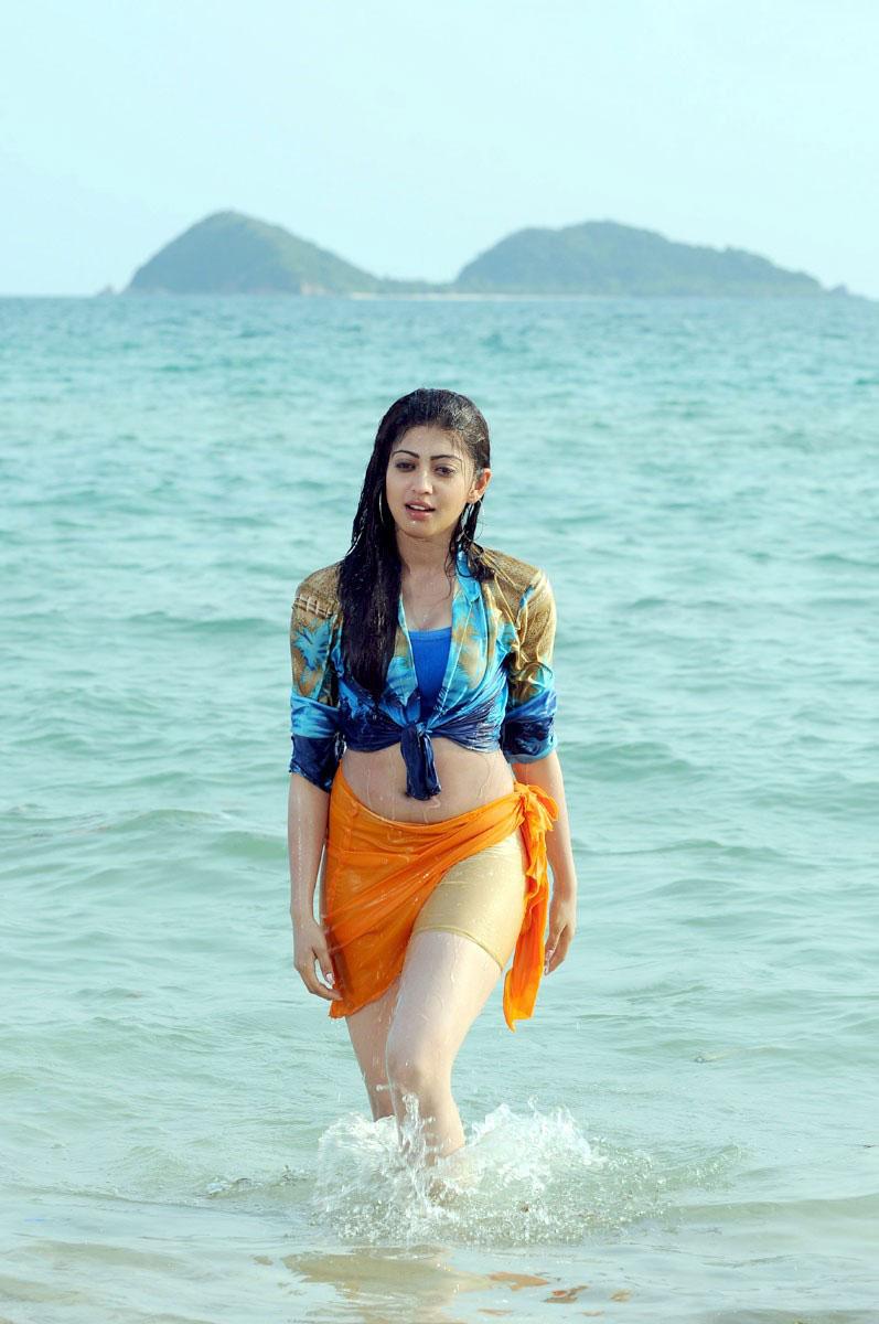Pranitha-Subhash-hot-Bikini Pranitha Subhash 11+ Unseen Bikini Picture, Sizzling Attractive Swimsuit Photographs Age & Toes Wiki