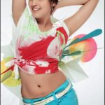 Pranitha Subhash 11+ Unseen Bikini Bra Swimsuit Photos Age & Wiki