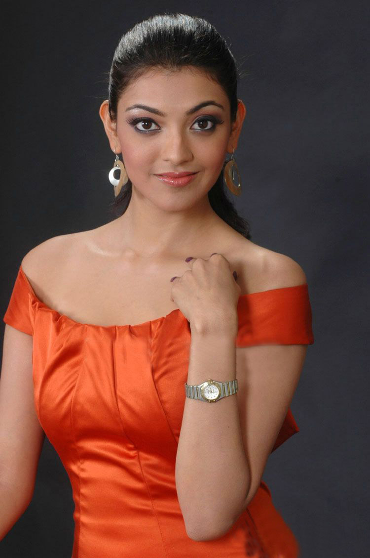 kajal-aggarwal-age Kajal Aggarwal 21+ Bikini Picture, Scorching Attractive Swimsuit Picture Picture Age Peak Wiki