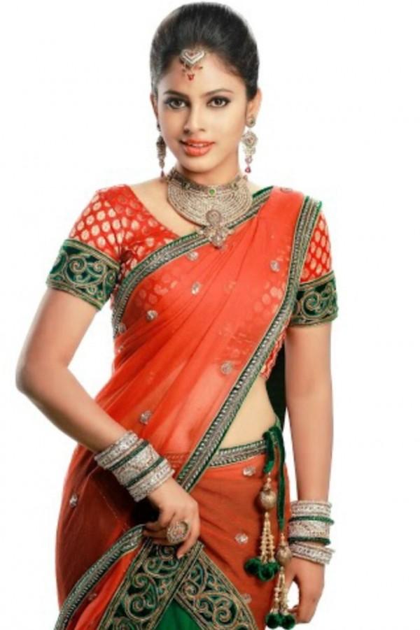 actress-nandita-swetha-pics Nandita Swetha 11+ Unseen Bikini {Photograph}, Swimsuit Images Age Ft Wiki