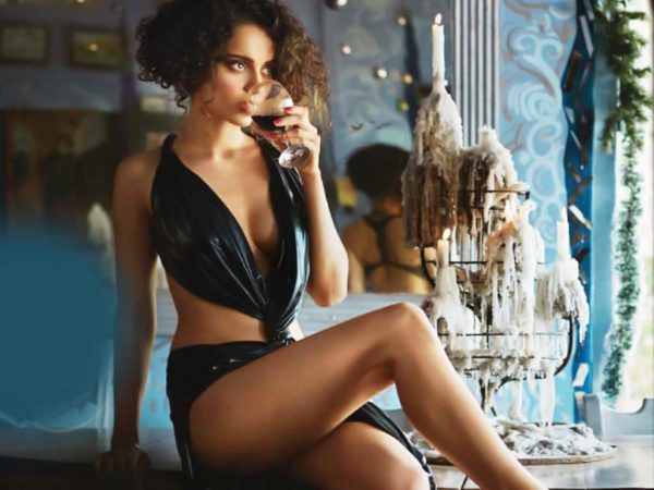 Kangana-Ranaut-Hot-and-Sexy-Image