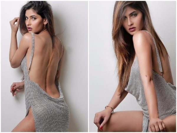 Karishma Sharma Latest Photoshoot