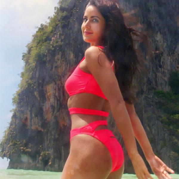 katrina-kaif-bikini-image