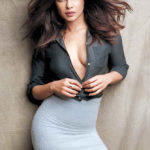Priyanka Chopra 11+ Sizzling Bikini Swimsuit Photos Wiki Age Bio