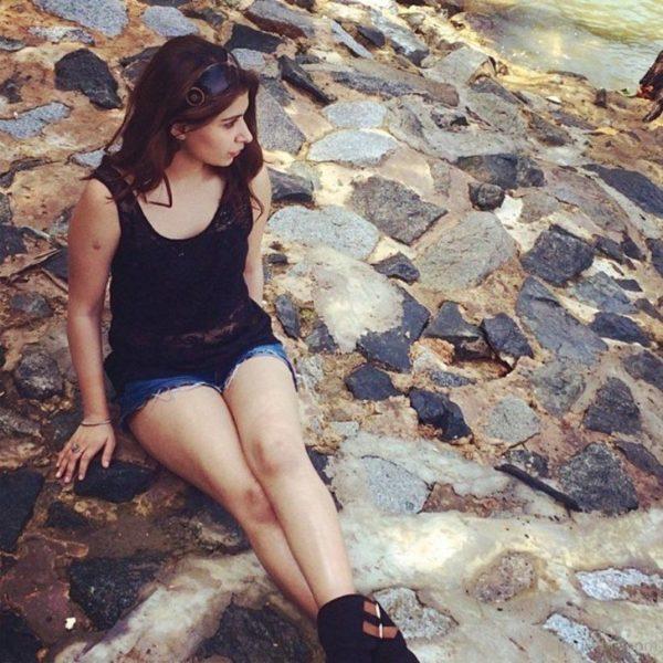 Rabia Sidhu Hottes Pics and bikini stills