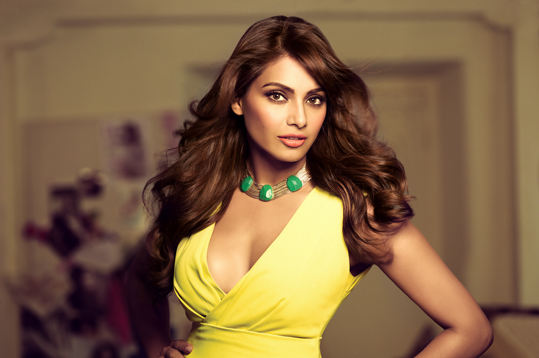 bipasha basu hot photo - photo tadka