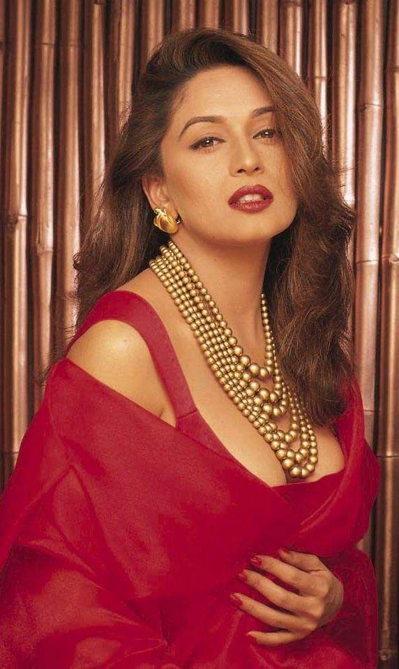 Curious topic madhuri xxx foton opinion you