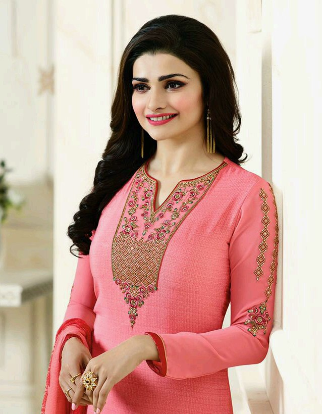prachi desai wiki age height bikini bra photos gallery