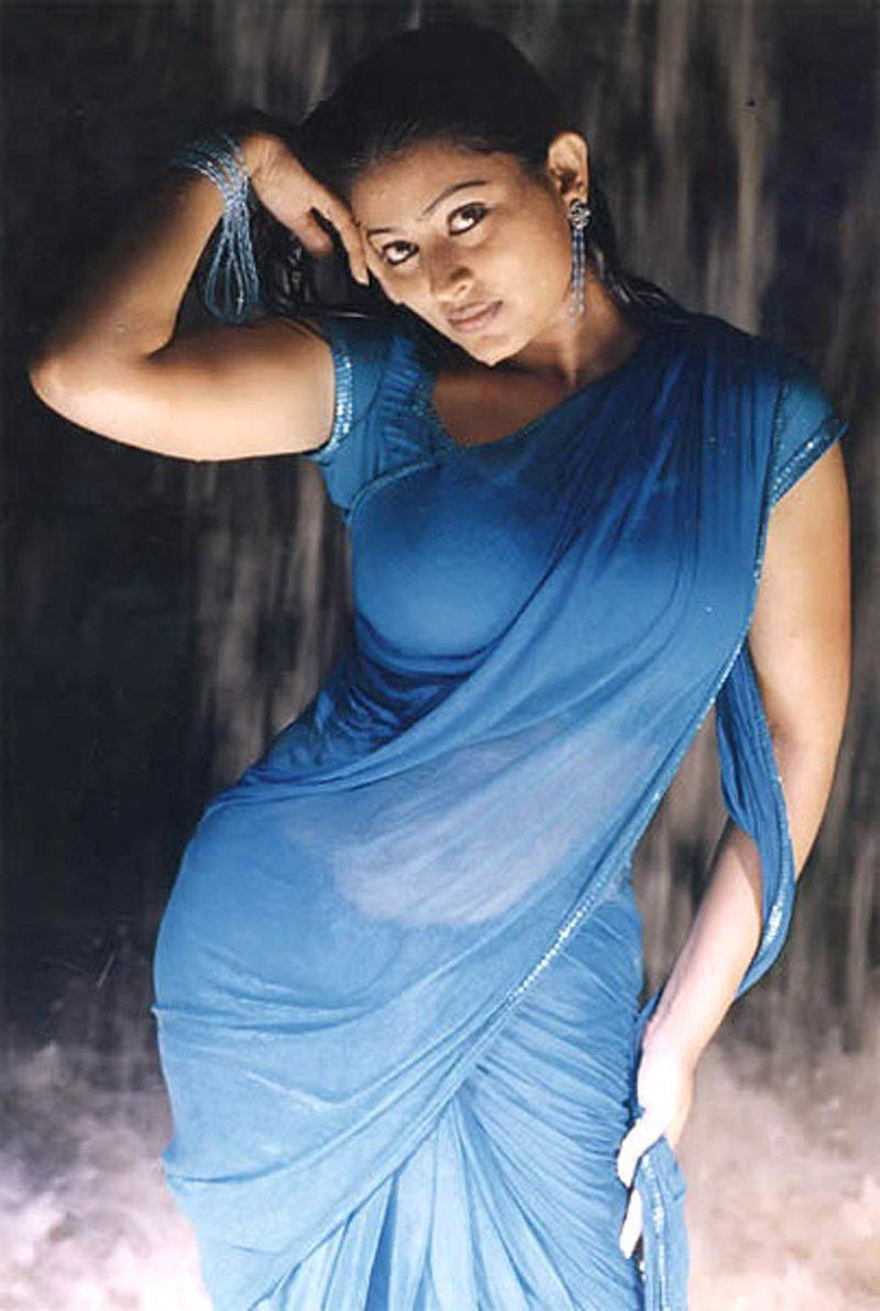 Wallpaper : woman, sexy 2760x4140 - 13642473 - 1578595