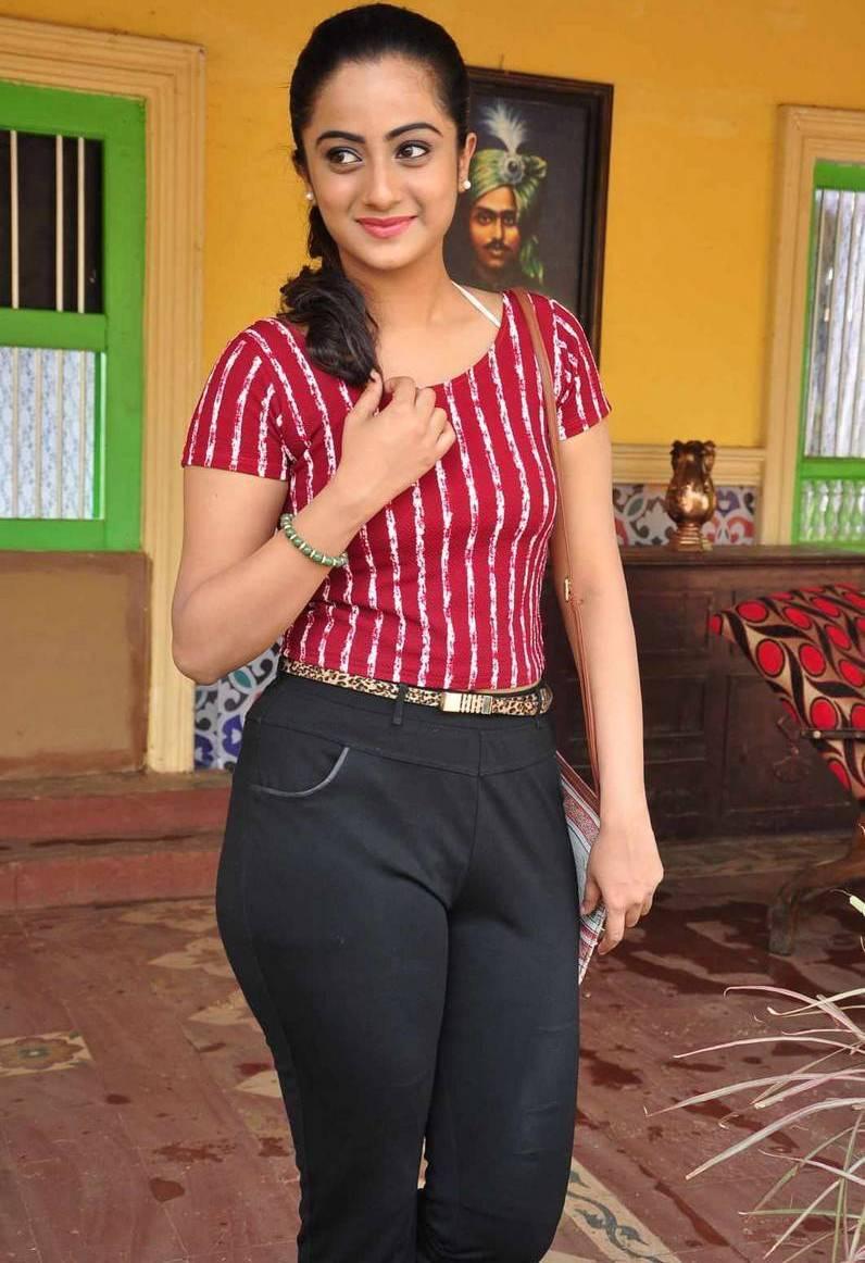 Namitha Pramod Age Height Weight Wiki Bio Hot Photos