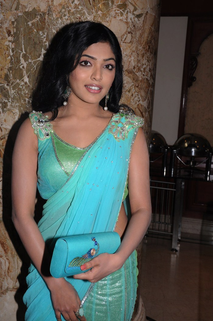 Rima Kallingal Hot Images