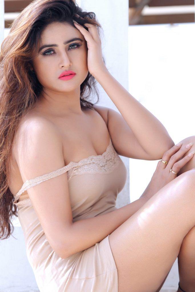 Ileana Latest Hot Bikini Photoshoot for MW Magazine