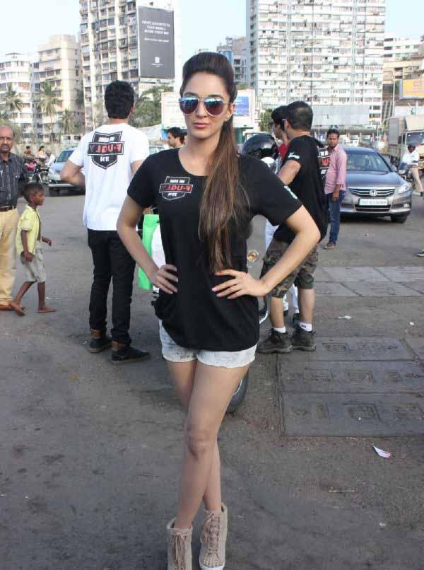 Kiara-Advani-Fugly-movie-photoshoot Kiara Advani Wiki Bio Age Peak Weight Scorching Bikini {Photograph} & Image