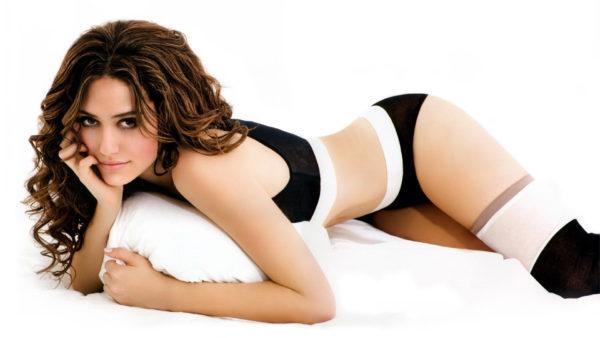 Minka-Kelly-HD-Wallpaper-600x338 American Actress Minka Kelly Age Wiki Biography Weight Bikini Picture