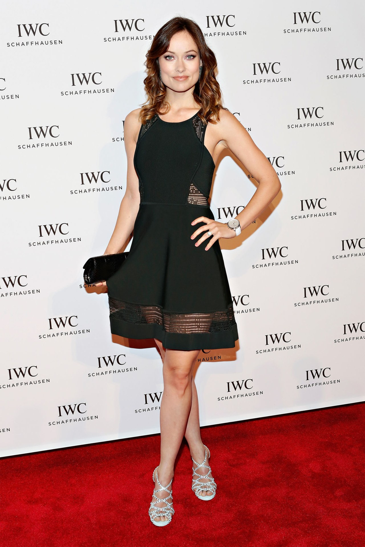 Olivia-Wilde-Age-Height-Weight US Actress Olivia Wilde Wiki Bio Age Top Weight Scorching Bikini Photographs