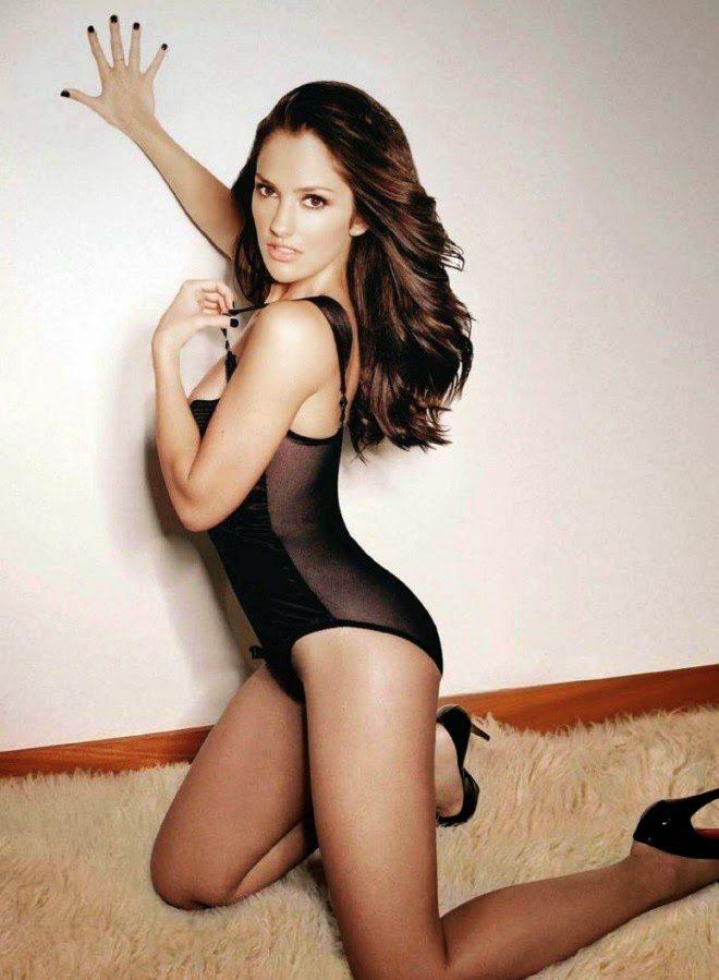 US-Hollywood-Actress-Minka-Kelly-Hot-Photo-Gallery-e1532275149469 American Actress Minka Kelly Age Wiki Biography Weight Bikini Picture